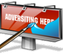 TVC ads